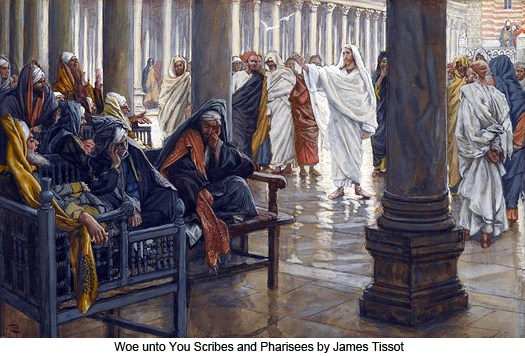 james_tissot_woe_unto_you_scribes_and_pharisees_525